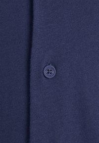 Frescobol Carioca - BLEND - Košile - dark blue - 6