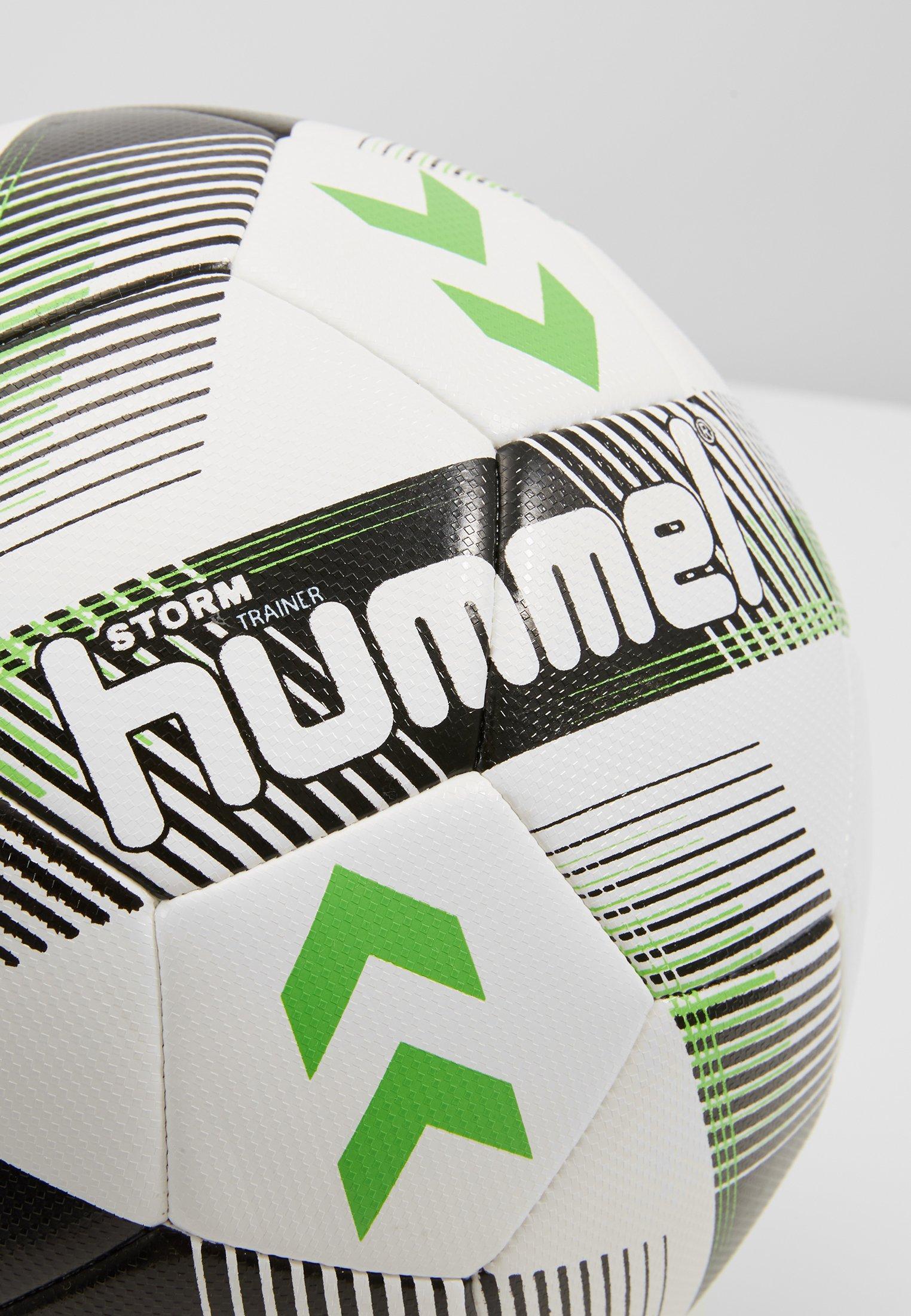 Herren STORM TRAINER - Fußball