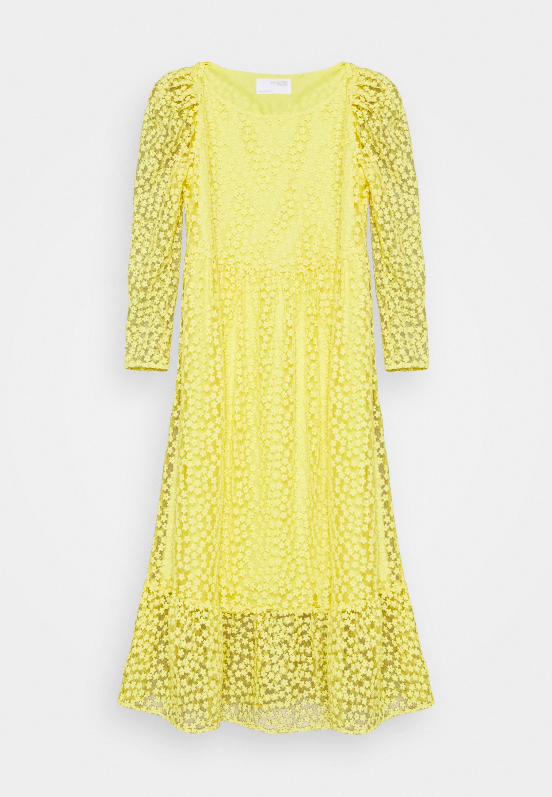 Women SLFMYA DRESS - Day dress