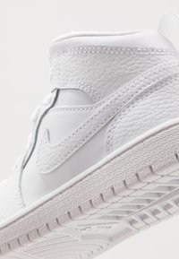 Jordan - Basketbalové boty - white - 2