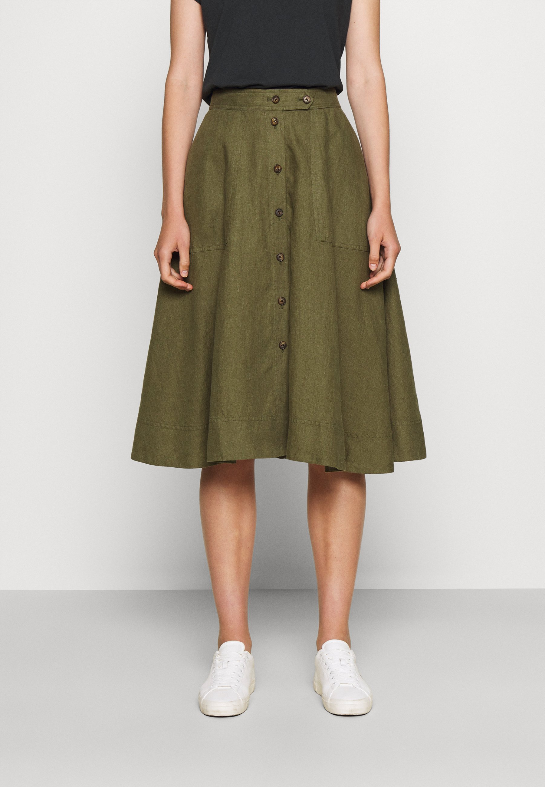 Women SKIT SKIRT - A-line skirt