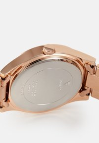Guess - Hodinky - rosegold - 2