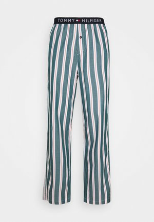 PANT PRINT - Pyjama bottoms - heritage