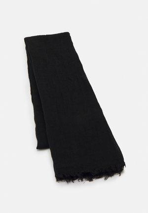 JINIT - Scarf - schwarz