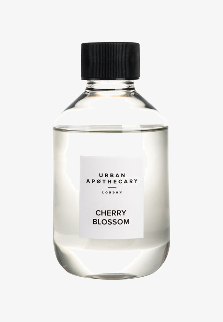 Urban Apothecary - DIFFUSER REFILL - Home fragrance - cherry blossom