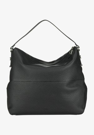 HIRSCH NISA - Tote bag - schwarz