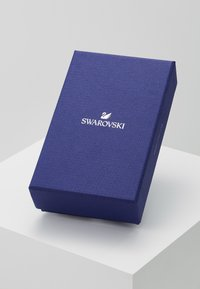 Swarovski - ZODIAC BAG CHARM - Klíčenka - multi color - 4