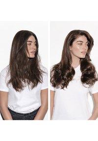 Kérastase - CHRONOLOGISTE HUILE DE PARFUM - Hair treatment - - - 3