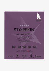 STARSKIN - HOLLYWOOD HAND MODEL - Hand mask - - - 0