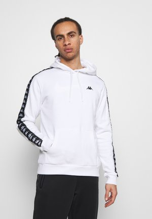 IGON - Sweatshirt - bright white