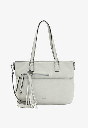 ADELE - Handbag - beige