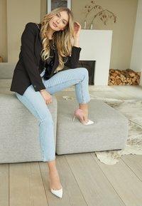 ALDO - STESSY - High heels - pink - 2