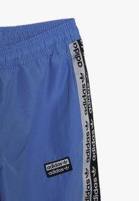 adidas Originals - Pantalones deportivos - real blue - 4