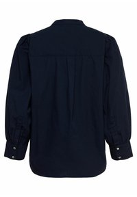 ONLY - Button-down blouse - night sky - 5