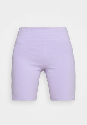 BIKE  - Shorts - lavender