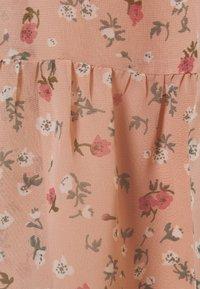 Vero Moda - VMYARA  - Day dress - misty rose/yara - 2
