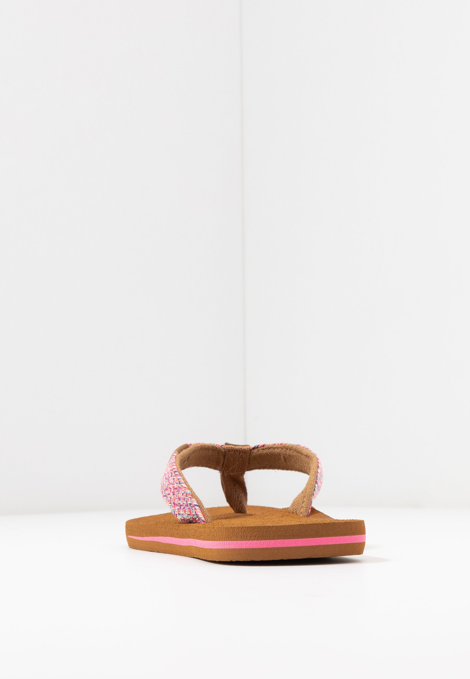 Rip Curl Freedom - Flip Flops Pink/rosa