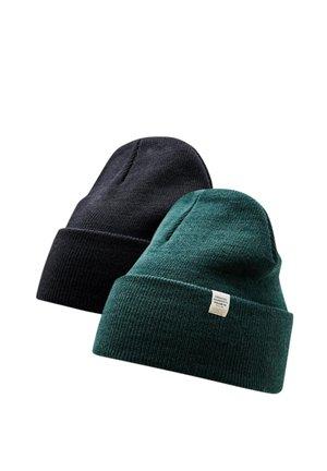 2ER-PACK - Muts - green