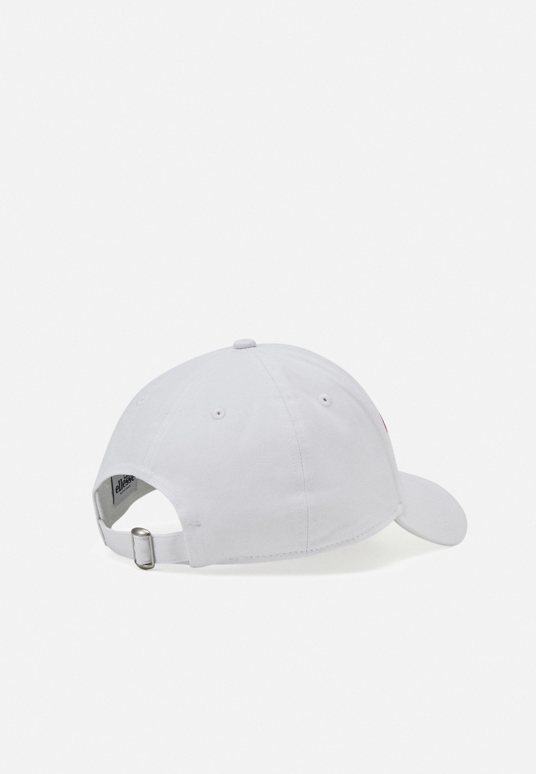 Donna SUZANIO UNISEX - Cappellino