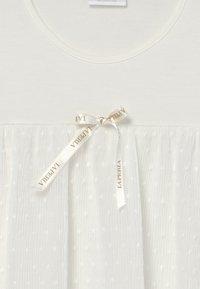 La Perla - Nachthemd - panna - 2