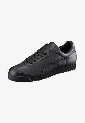 ROMA - Trainers - black