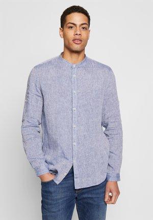 RATAMAO - Košile - chambray