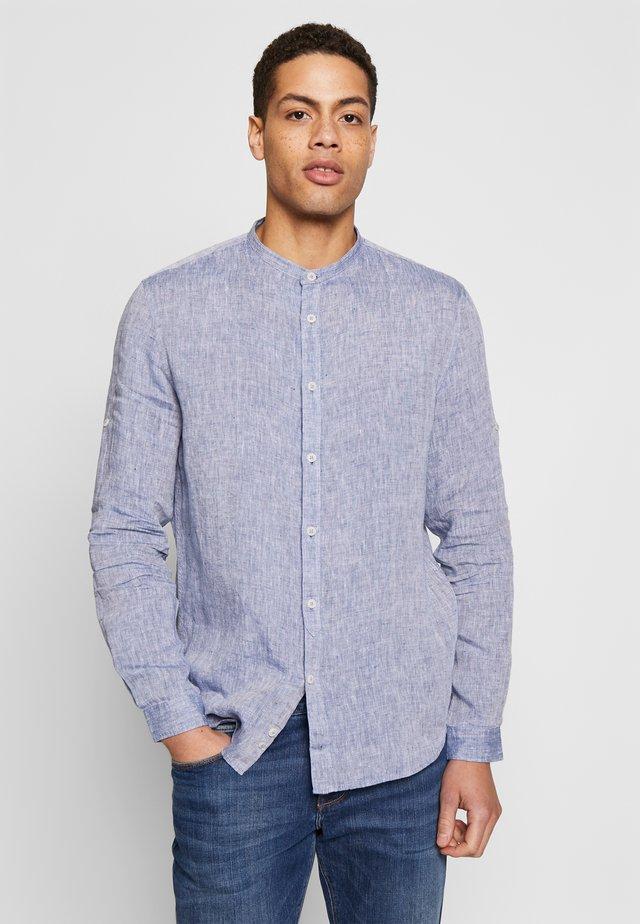 RATAMAO - Overhemd - chambray