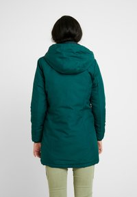 ONLY Tall - ONLKATY COAT - Parka - forest biome - 2
