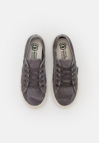 Natural World - Sneakers basse - gris - 5
