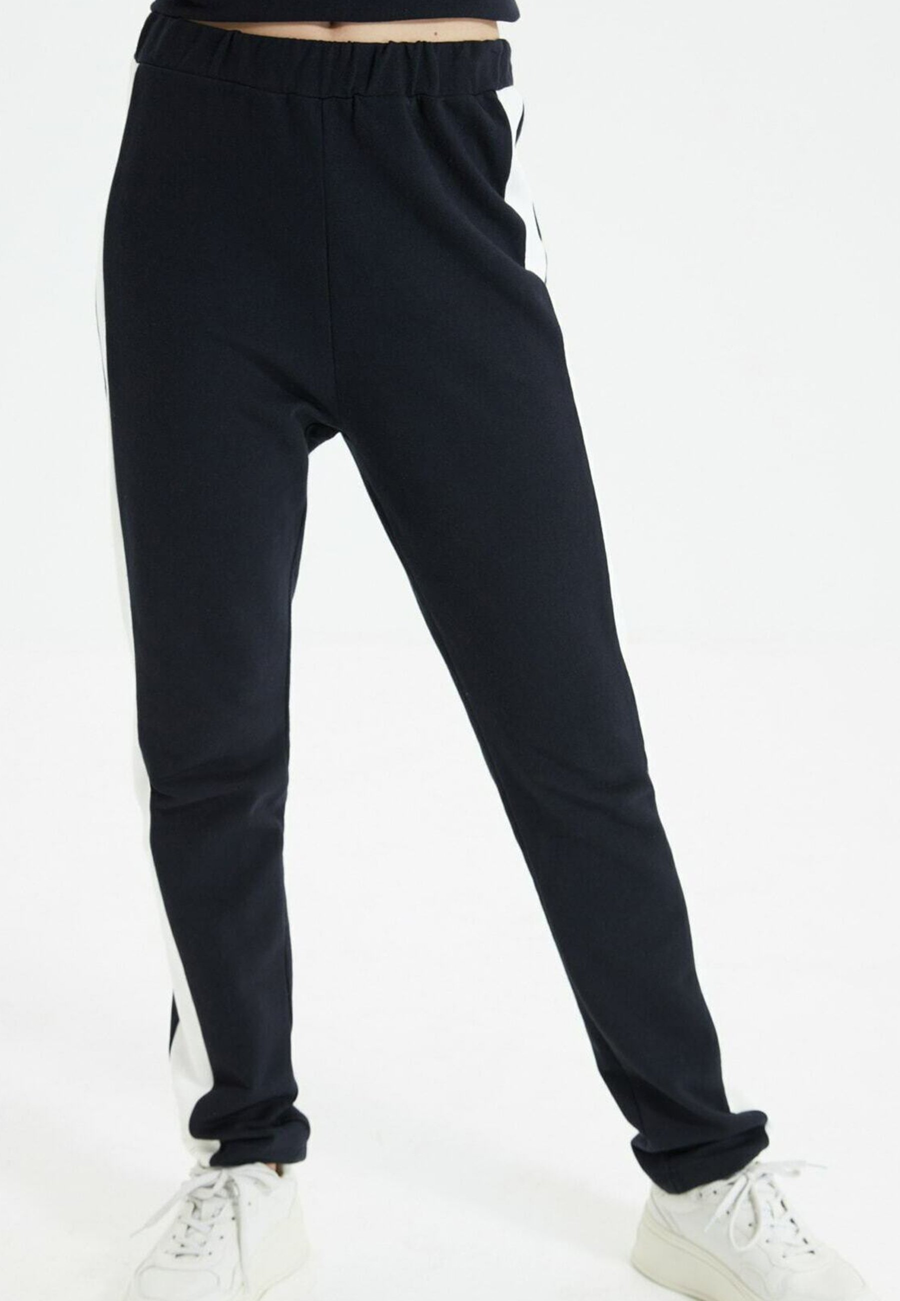 Mujer parent - Jeggings