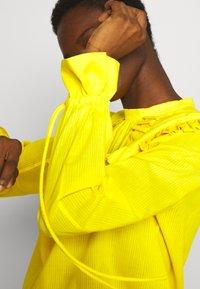 By Malene Birger - SALINGER - Blouse - yellow - 3
