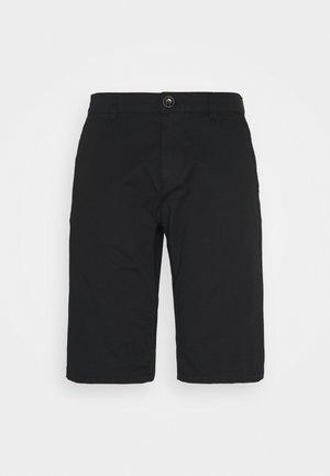 JOSH  - Shorts - black
