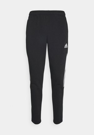 TIRO - Jogginghose - black