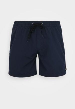 EVERYDAY VOLLEY - Swimming shorts - navy blazer