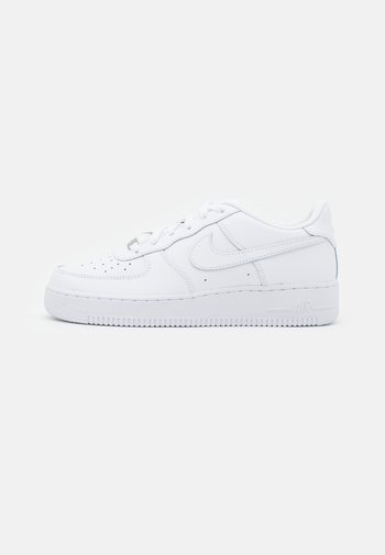 AIR FORCE 1  - Trainers - white