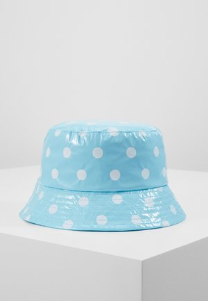 HAT - Klobouk - light blue