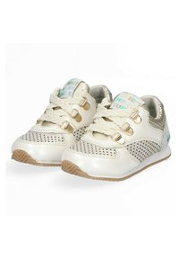 Bunnies - Trainers - white - 2