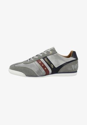 VASTO - Sneakers laag - gray violet