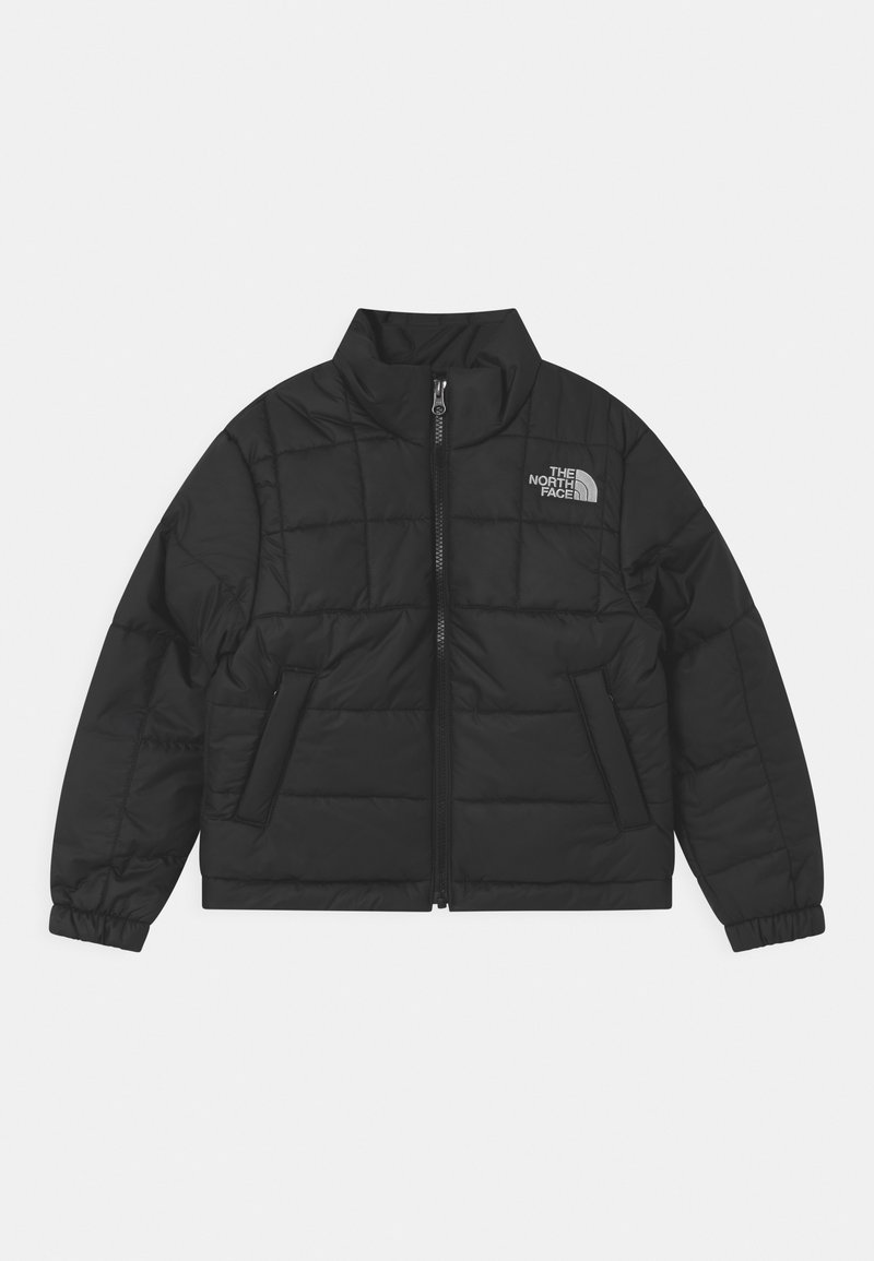 The North Face - SYNTHALIA - Outdoor jacket - black