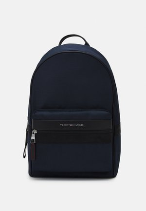 ELEVATED BACKPACK - Batoh - blue