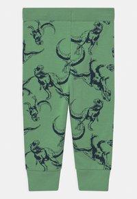 GAP - BOY LOGO - Pantalones - multi-coloured - 1