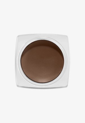 TAME&FRAME BROW POMADE - Eyebrow gel - 2 chocolate