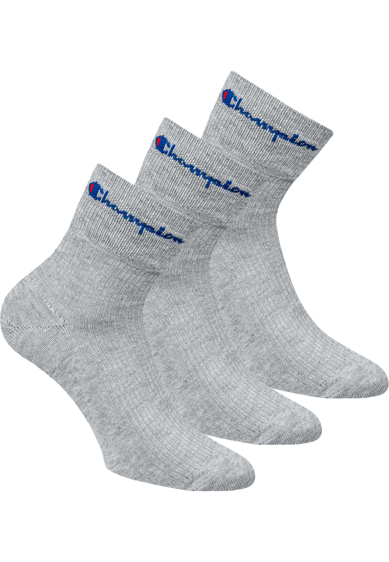 Homme 3 PACK - Chaussettes
