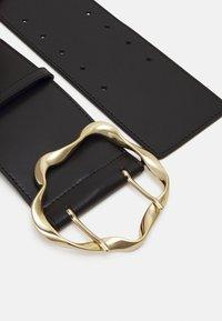 GORO - Waist belt - black
