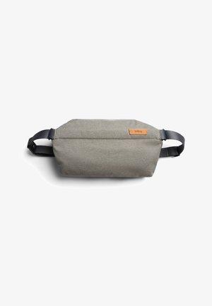 SLING - Bum bag - limestone