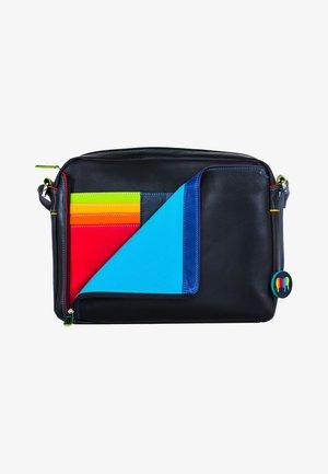 ORGANISER  - Handbag - black