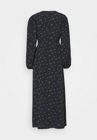 Glamorous Tall - LADIES DRESS ROSE - Korte jurk - olive - 1