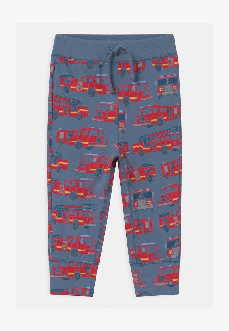 GAP - TODDLER BOY - Kalhoty - bainbridge blue