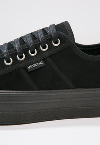 Victoria Shoes - Trainers - black - 6