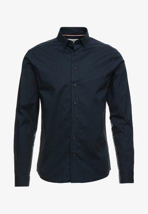 TYLER - Formal shirt - insignia
